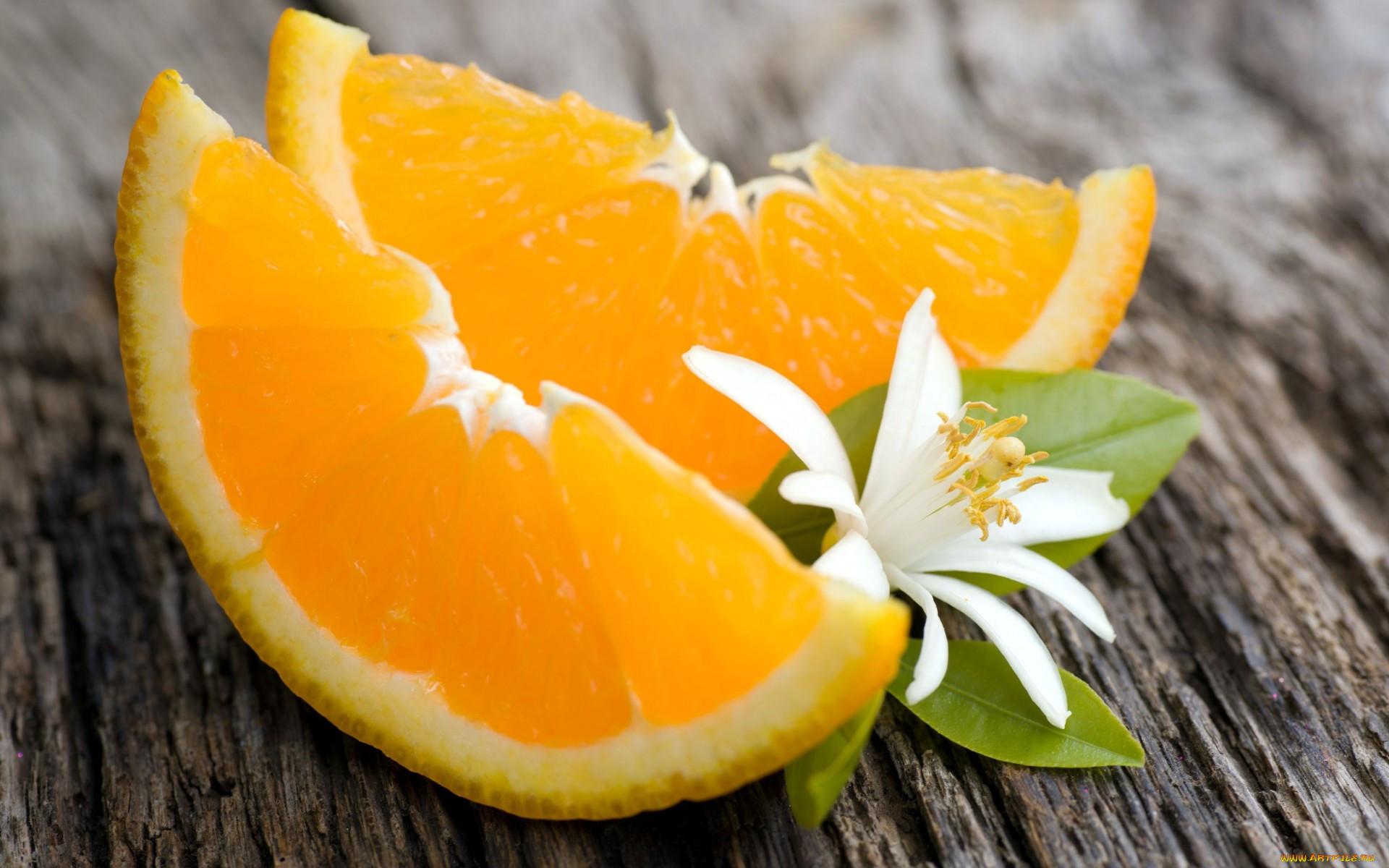 дворце красивые картинки на рабочий стол апельсин поможет